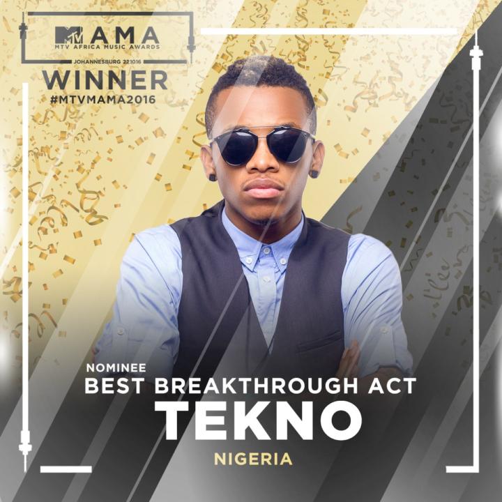 tekno_bestbreakthrough_act_mamas2016