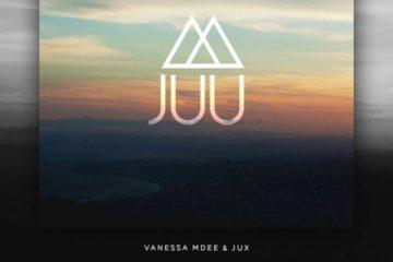 Vanessa Mdee & Jux – Juu
