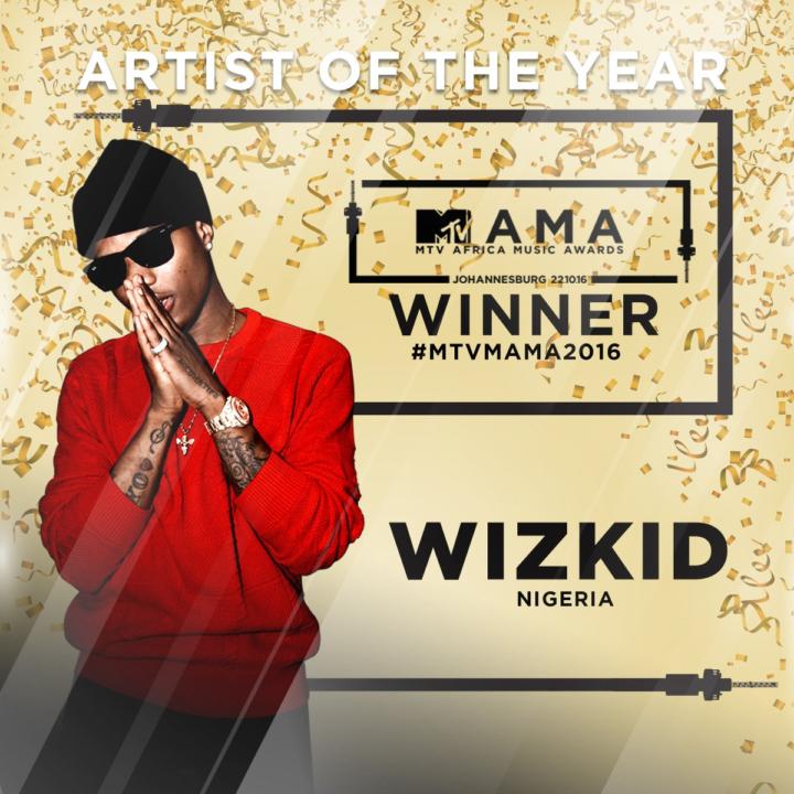 wizkid_artist_of_the_year_mamas2016