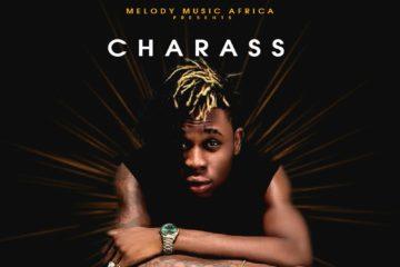 Charass – Eziokwu (prod. P Banks)