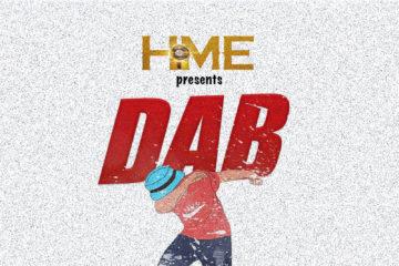 DrayPapy – DAB (prod. KrizBeatz)
