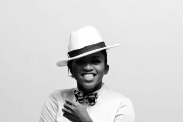 READ THIS SHOCKING REVELATION BY WAJE