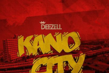 VIDEO: Deezell – Kano City