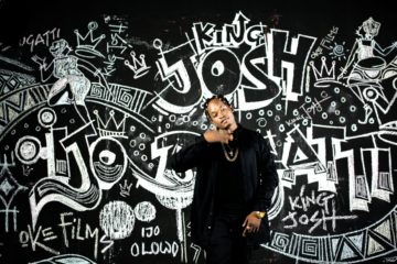 VIDEO: King Josh – Ijo Bugatti