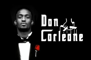 Eugy – Don Corleone (Prod. Mikespro)