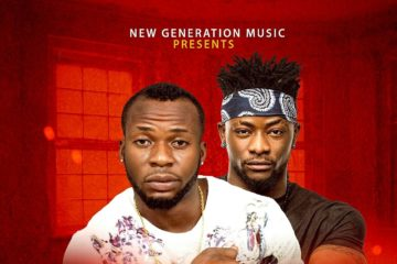 VIDEO: Personnel ft. Selebobo – Nwababy