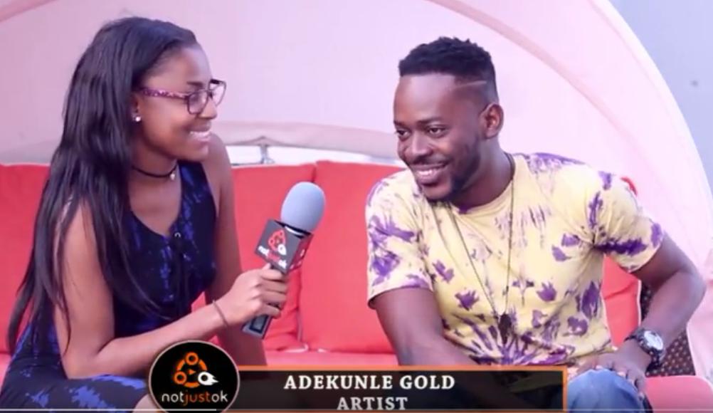 adekunle-gold-njotv