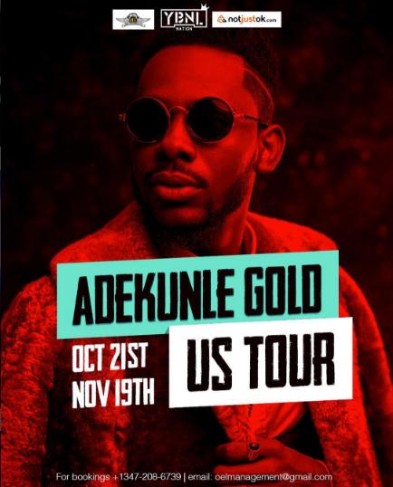 adekunle-gold-us-tour