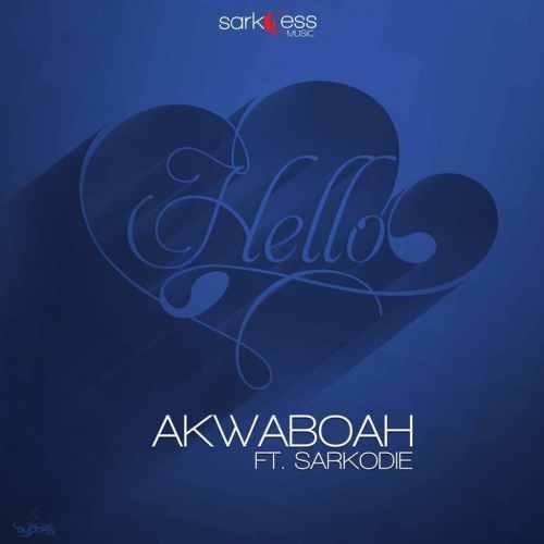 akwaboah-hello
