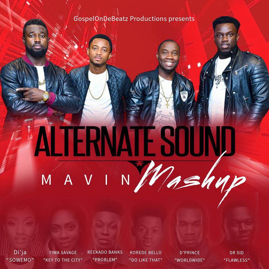 alternate-sound-mavin-mashup