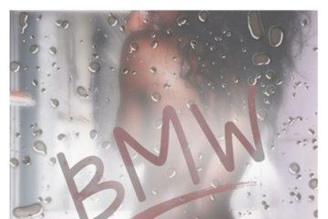 Show Dem Camp ft. Funbi – BMW