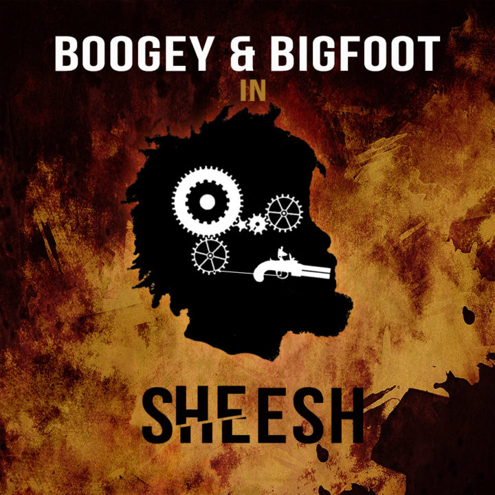 boogey-sheesh2