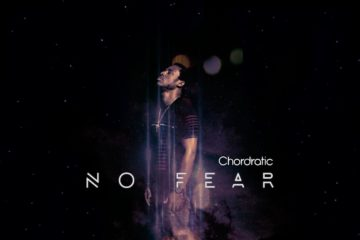 Chordratic – No Fear (prod. Chordratic Beats)