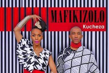 Mafikizolo – Kucheza (Prod. DJ Maphorisa)