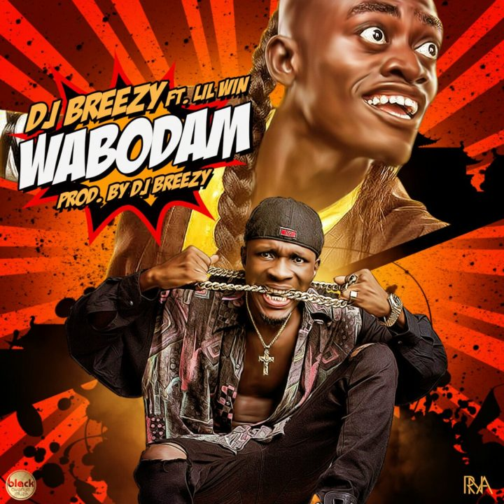 dj-breezy-wabodam-artwork