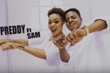 VIDEO: DJ Preddy ft. Sam  – Let It Go