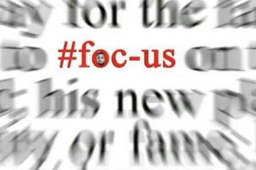 Premiere: D'banj – Focus (prod. KillerTunes)