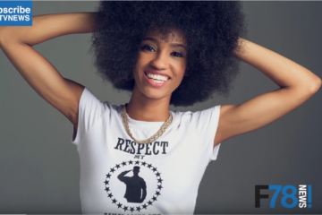 F78 News: Di'ja On Why She Had A Lowkey Wedding, Sneakbo Attacks Skepta & Krept & Konan + More