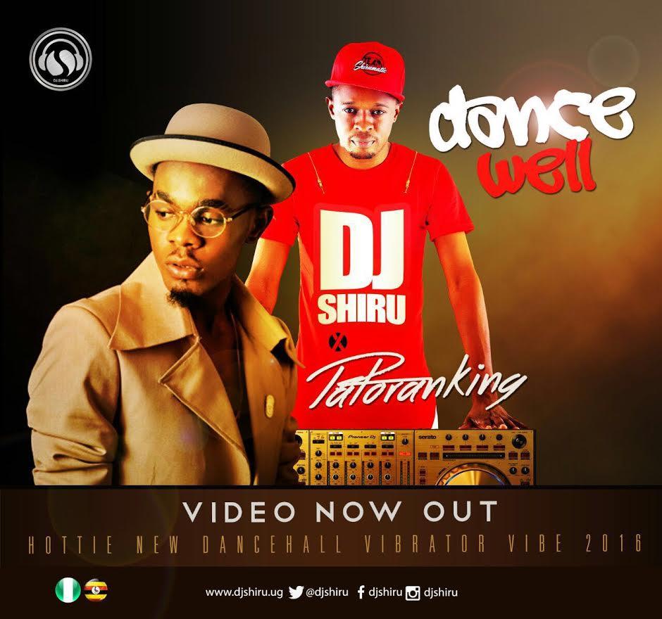 dj-shiru-dance-well