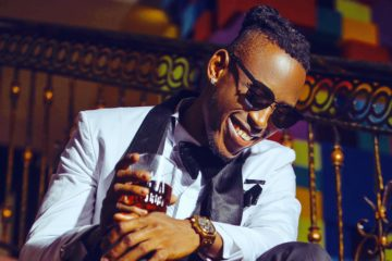 Mr 2kay Inks A Multimillion Naira Deal, Set To Tour With The Christian Brothers Brandy In Nigeria