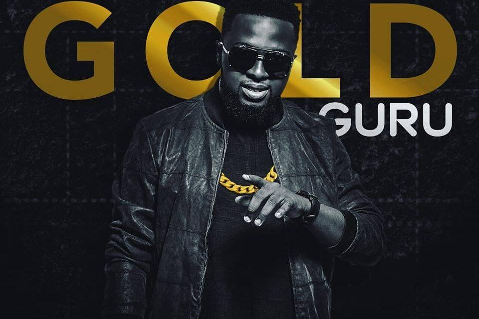 guru-gold-art