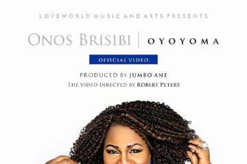 VIDEO: Onos Brisibi – Oyoyoma