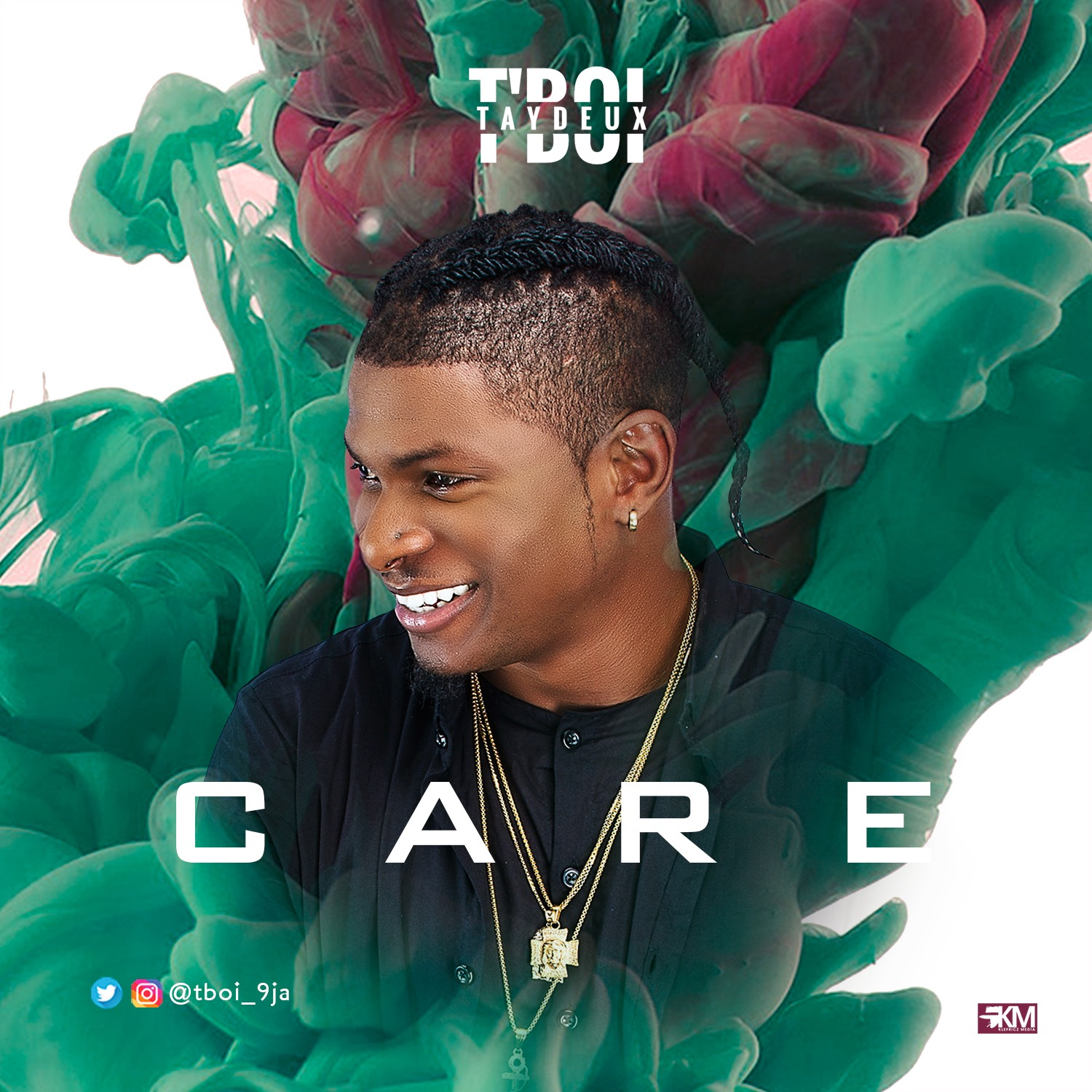 Who Cares Song Dwnload: Latest Naija Nigerian Music, Songs & Video