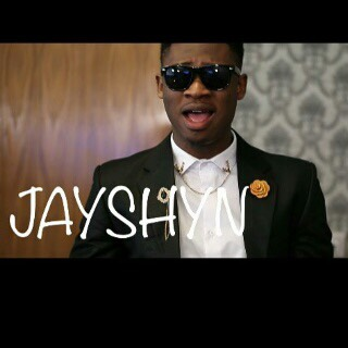 Jayshyn - Cum