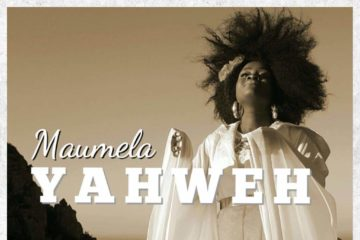 VIDEO: Maumela – Yahweh