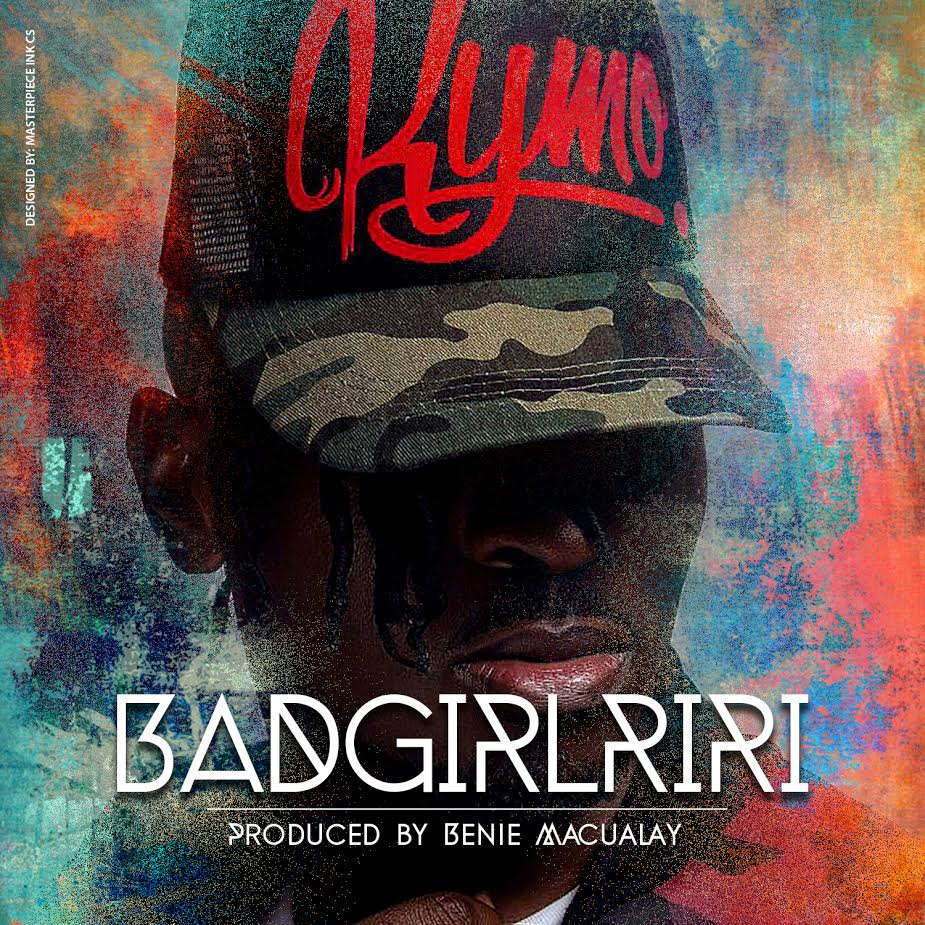 kymo-bad-girl-riri