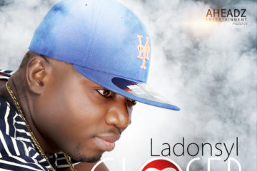 Ladonsyl – Closer