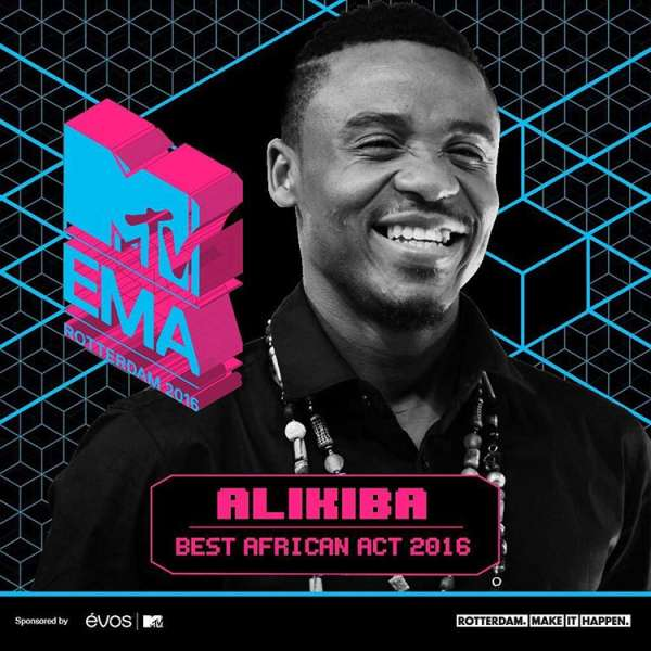 mtv-ema-alikiba
