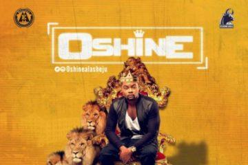 VIDEO: Oshine – Eni Tole