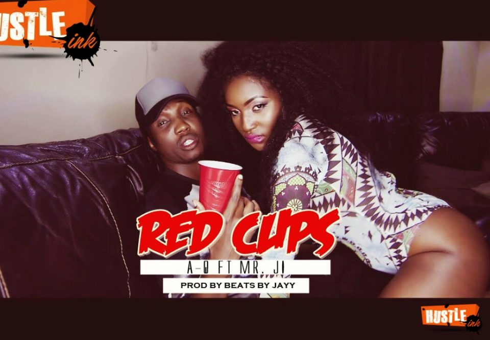red-cups-art