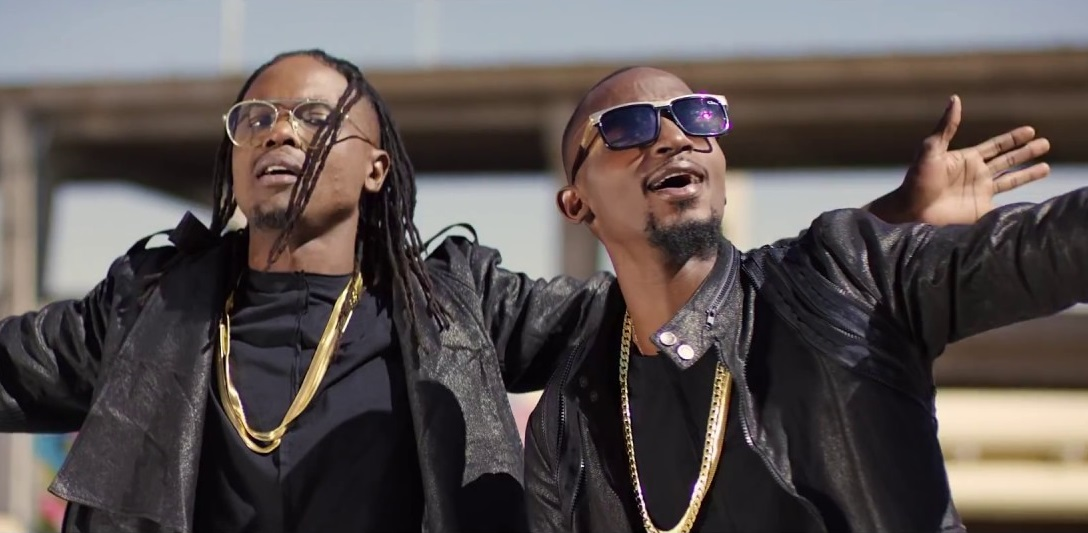 radio-weasel-plenty-plenty-video