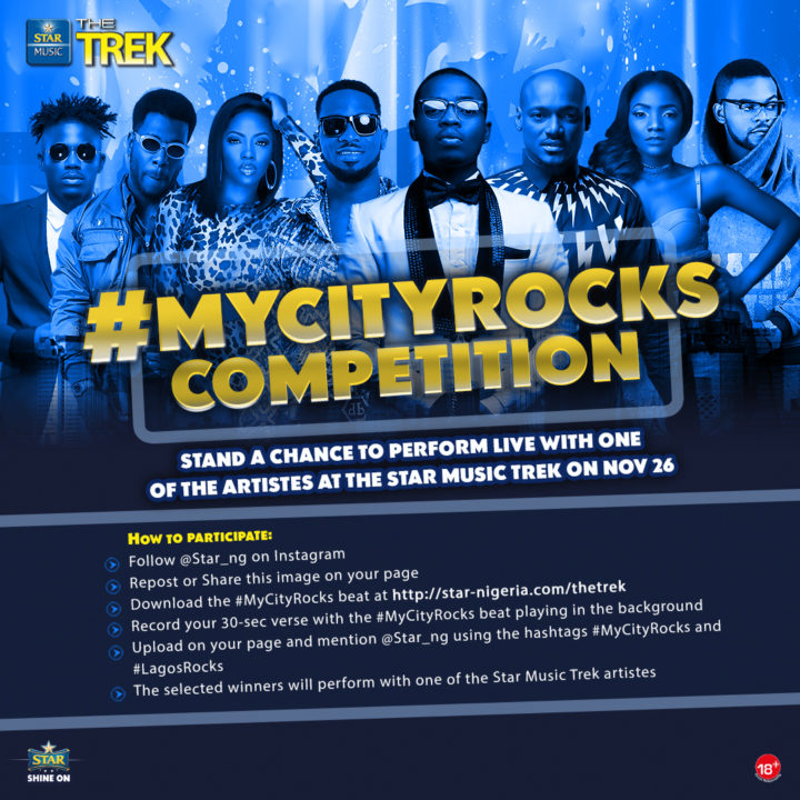 star_cityrocks_how-to-participate