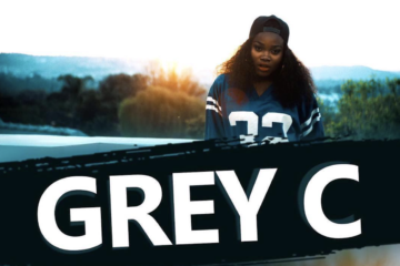VIDEO: Grey C – Body On Me