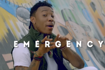 solidstar-emergency-video-feat