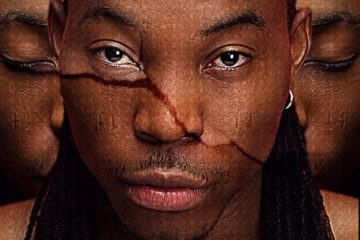 solidstar-w-e-e-d-album-art