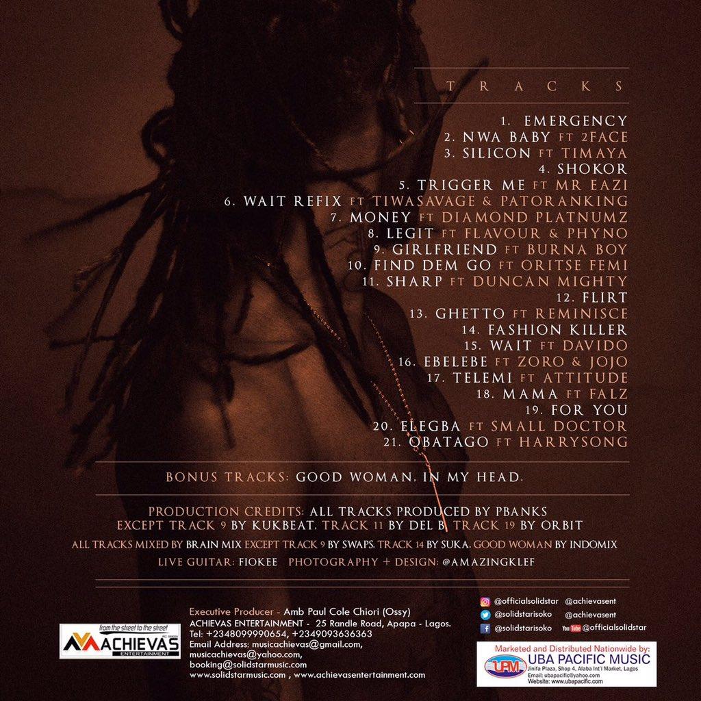 solidstar-w-e-e-d-album-tracklist