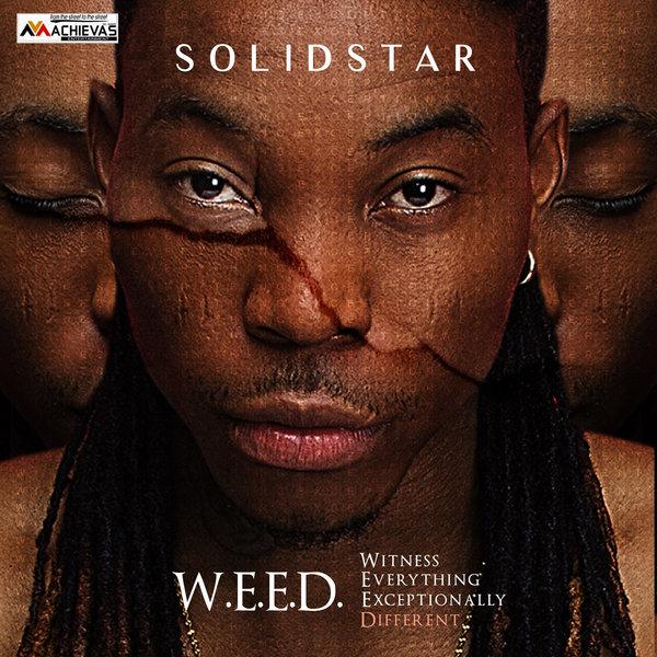 solidstar-weed-art
