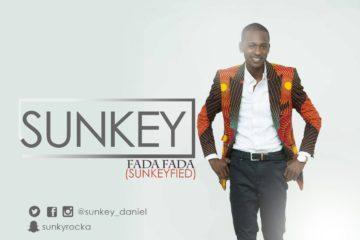 Sunkey-Fada-Fada-ART-.jpg