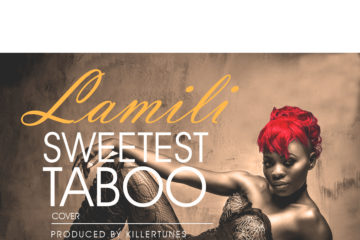 Sweetest-Taboo-Artwork_1.jpg