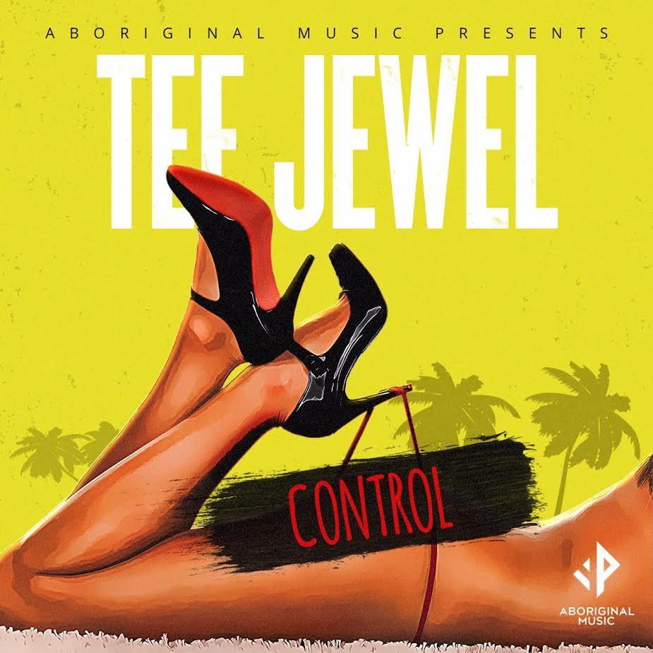 tee-jewel-control
