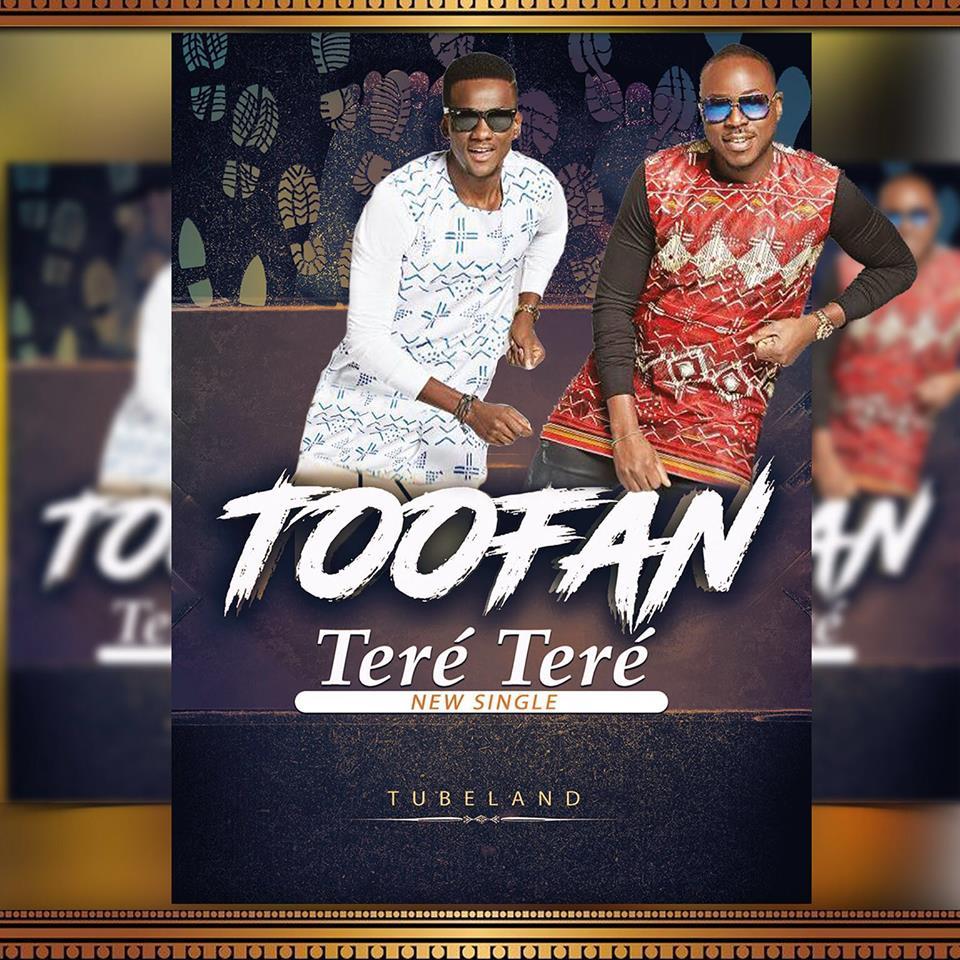 toofan-tere-tere-art