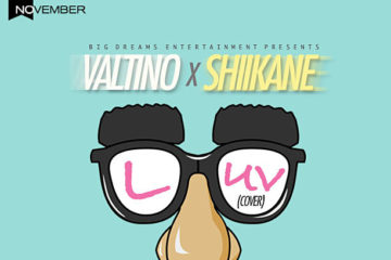 Valtino-X-Shiikane-Luv-ART-.jpg