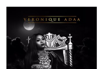 Veronique Adaa  – Itoro (prod. Philkeyz)