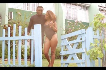 VIDEO: Oghodo General – Whine Fi Mi ft. Savage & Smooth K