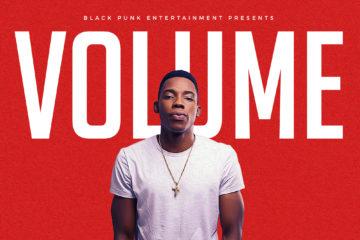 Volume – Shako (prod. JFem)
