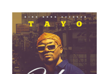 VIDEO: Tayo – Dakun